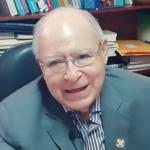 César Picón