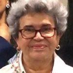Gloria Helfer Palacios